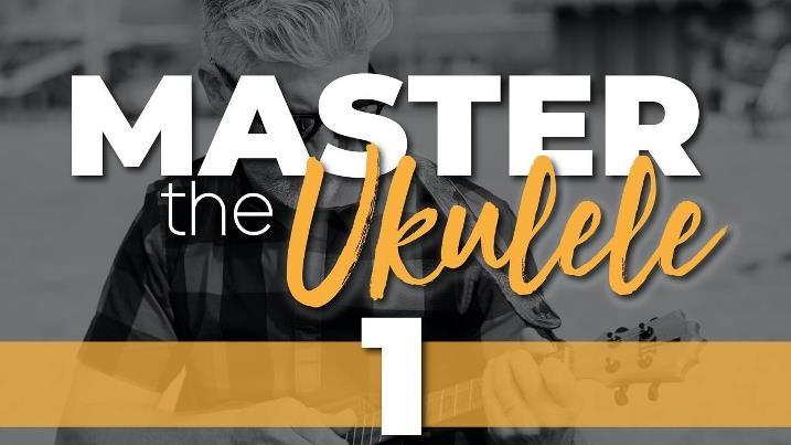 uke like the pros review - Master the ukulele 1