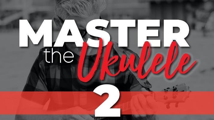 uke like the pros review - Master the ukulele 2