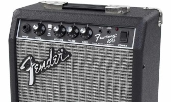ukulele amplifiers