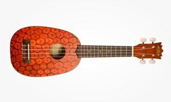 best pineapple ukuleles