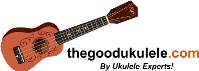 By Ukulele Experts!