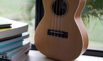 best ukulele chord progressions