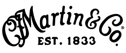 martin ukulele brand