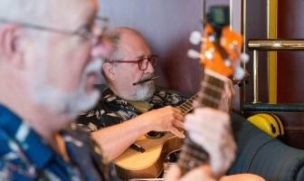 best ukuleles courses